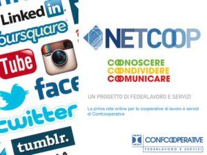 768768p595ednmaincopertina-netcoop-001